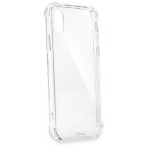 Pouzdro Armor Jelly Roar pro Apple iPhone X / Xs
